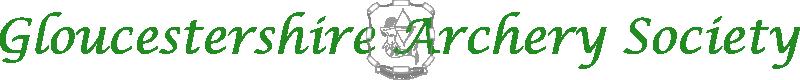 Gloucestershire Archery Society